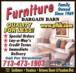 Webster